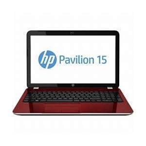 HP Pavilion 15-e102TX パフォーマンスモデル F0C46PA-AAAA