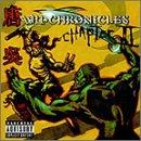 Wu-Tang Clan - Wu-Chronicles, Chapter 2 - Zortam Music