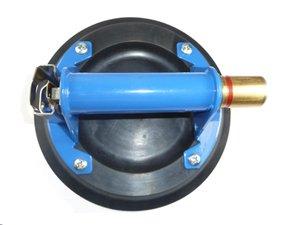 Euro Pro X Vacuum Cleaner front-68828