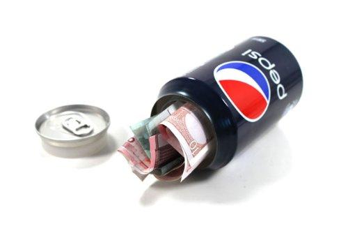 plastic-fantastic-dose-pepsi-cola
