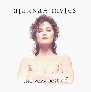 Melissa Etheridge - The Very Best Of Alannah Myles - Zortam Music
