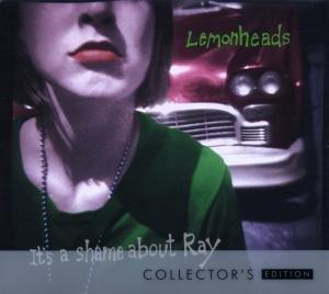 The Lemonheads - It