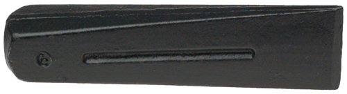 Ames True Temper 1132900 6-Pound Wood Splitting Wedge Steel image