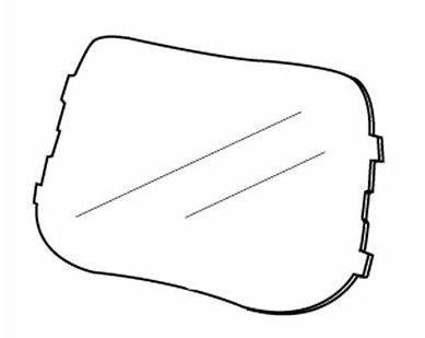 3M-Vorsatzscheibe-aussen-standard-5-St-fr-Speedglas-9100-VXXX