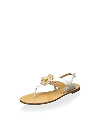 Aerin Women's Vaccaro Sandal