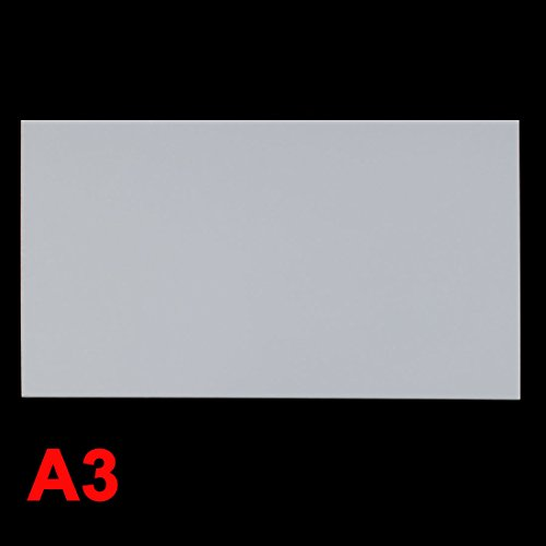 3mm-blanc-plastique-acrylique-plexiglas-perspex-feuille-a3-taille-297mm-x-420mm