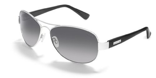 Bolle Fusion Madison Sunglasses