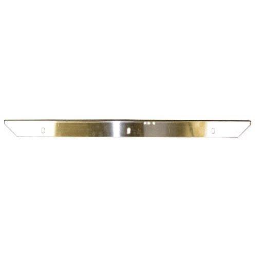 Garland Oven Door Bracket 1304202 front-575910