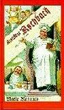 Stettiner Kochbuch