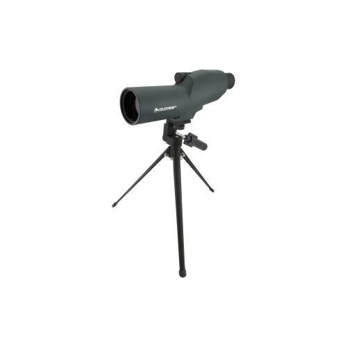 Celestron 52228 Scope Refractor 50Mm Zoom