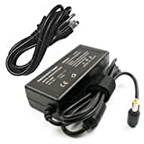 HP C4557-60004 AC Power adapter, Output 18V 1.7A