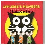 applebees-numbers-a-cat-and-mouse-pop-up-book