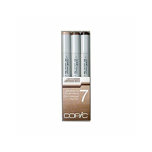copic-sketch-blending-trio-markers-3-pkg-7