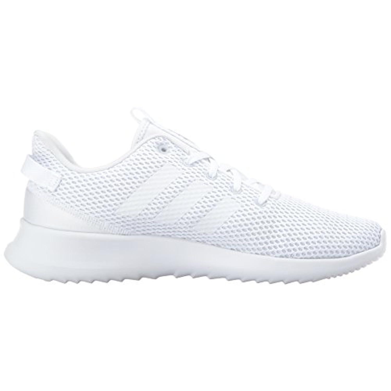 Adidas Women S Cf Qt Racer Running Shoes