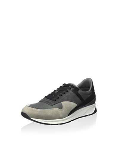 Cortefiel Sneaker [Grigio]