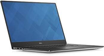 Dell Precision 15 7000 Series (7510) 15.6
