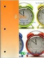 Beta: Teacher Manual and DVD - Focus:…