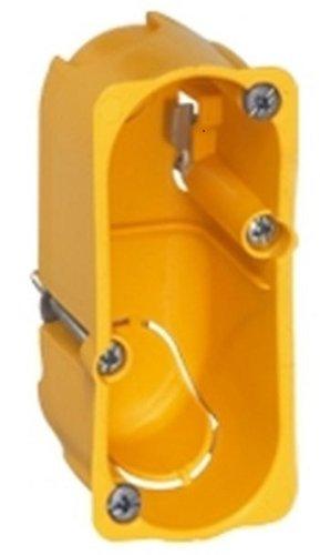 legrand-leg80040-boite-dencastrement-batibox-plaque-de-platre-1-module