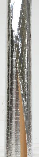 Aluminum-Foil-Sauna-Vapor-Barrier-255-Square-Feet