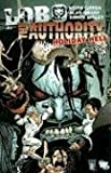 Lobo/The Authority: Holiday Hell (Authority (Graphic Novels)) (1401209920) by Giffen, Keith