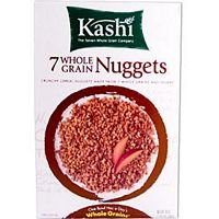 kashi-7-whole-grain-nuggets-20-ounce-boxes-pack-of-6-by-kashi