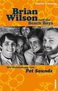Brian-Wilson-und-die-Beach-Boys-Die-Entstehung-von-Pet-Sounds