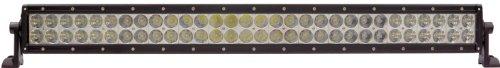 "Sirius Professional 30"" Led Light Bar & Wiring Harness For Jeep, Polaris, Can-Am, Yamaha"