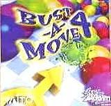 echange, troc Bust A Move 4