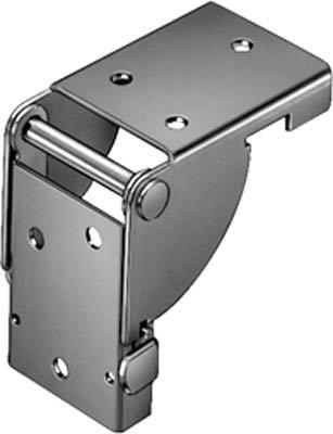 1-stuck-gedotecr-klappbeschlag-tisch-klappenbeschlag-klappbar-fur-tischbeine-und-banke-stahl-verzink