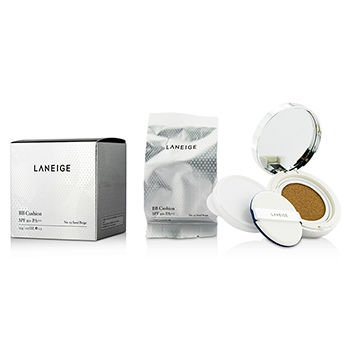 laneige-bb-cushion-whitening-spf50-pa-no23-sand-beige-misc