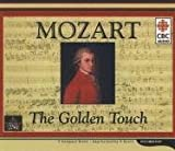 img - for Mozart: The Golden Touch book / textbook / text book
