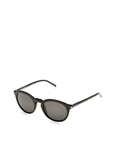 Yves Saint Laurent Gafas de Sol SL 53_807-49