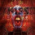Psycho circus © Amazon