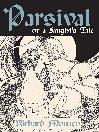 Parsival