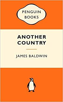 james baldwin another country pdf download