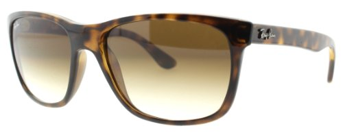 ray ban sunglasses sale cheap  ray-ban men\'s 0rb4181