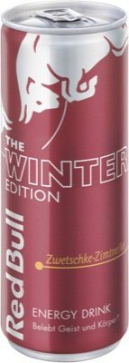 red-bull-the-winter-edition-24-x-250-ml