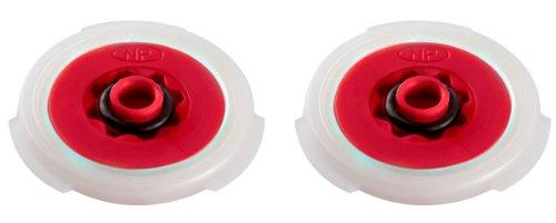 perlator-11002598-riduttore-di-flusso-doccia-con-guarnizione-confezione-da-2