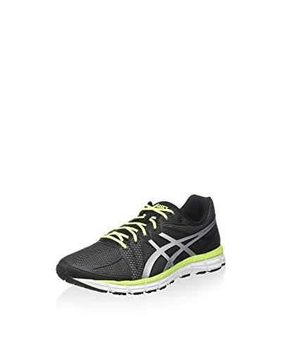 Asics Zapatillas de Running Gel-Hyper33 2