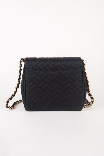 faux prada purse - 313BrX4haLL.jpg