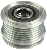 INA Alternator Pulley