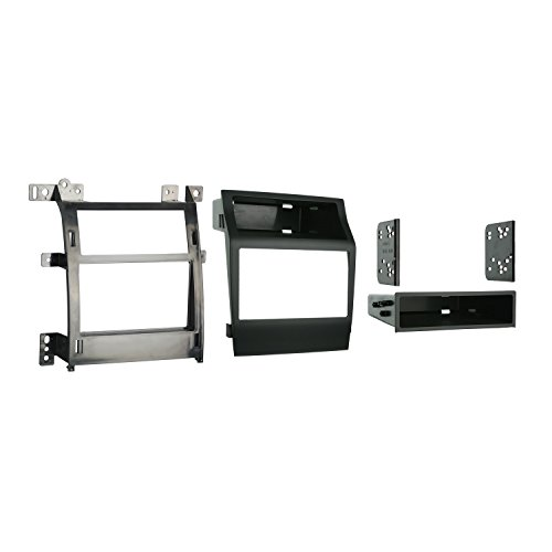 metra-99-2010-single-or-double-din-installation-dash-kit-for-2005-2009-cadillac-sts