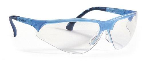 Infield-Safety-Schutzbrille-Terminator-klar-9381105