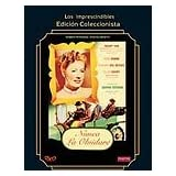 I REMEMBER MAMA (Region 2) Irene Dunne