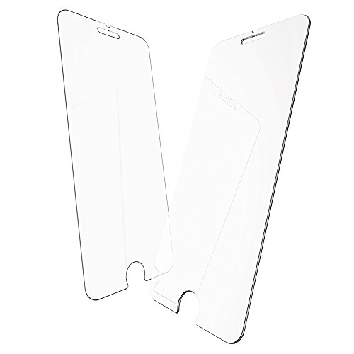 Spigen-Glas-tR-Slim-033-mm-iPhone-7-Plus-Screen-Protector-with-Tempered-Glass-2-Pack-for-iPhone-7-Plus