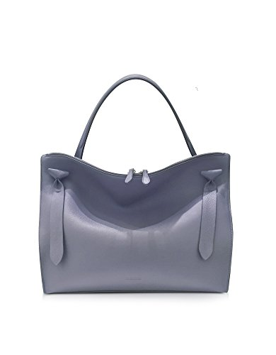jil-sander-womens-jspi850046wib00020c028-grey-leather-handbag