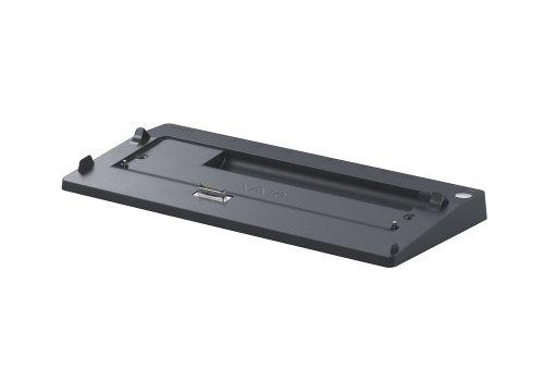 Sony VAIO SZ Series Docking Class