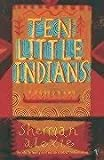 Ten Little Indians: Stories (009946456X) by Alexie, Sherman