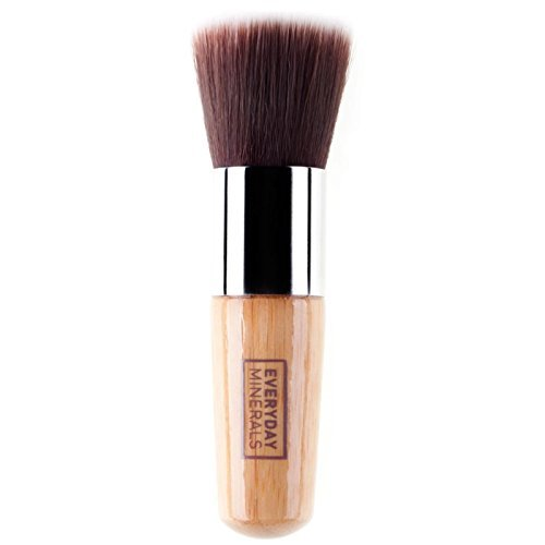 everyday-minerals-inc-everyday-minerals-flat-top-brush-08-x-08-x-4-inches-by-everyday-minerals