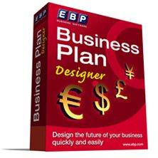 EBP Business Plan Designer - multiplan